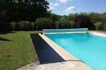 moquette-solaire-piscine-diy
