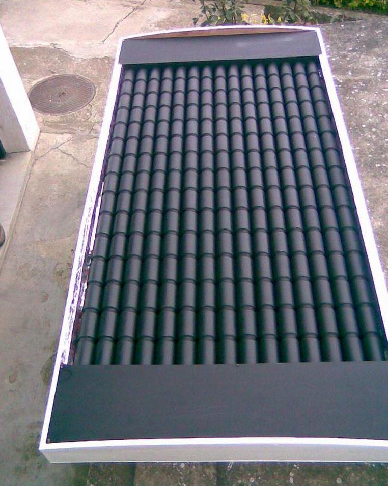 panneau-solaire-air-canettes