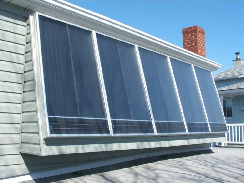 panneaux-solaires-taule
