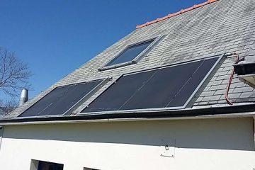 panneaux-solaires-thermiques-diy-bretagne